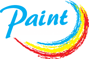 Paint Melbourne Logo